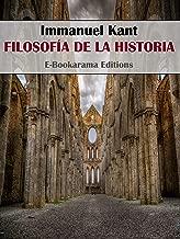 Filosofía de la Historia (Spanish Edition)