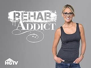 Rehab Addict, Volume 8