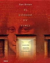 El Codigo Da Vinci (Spanish Edition)
