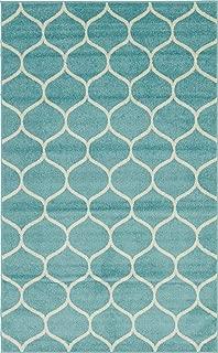 Best modern design rugs Reviews