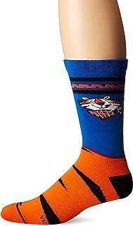 Cool Socks Men's Tony The Tiger (Knit)