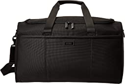 Hartmann - Ratio - Travel Duffel