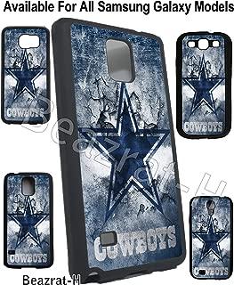 Cowboys Samsung Galaxy s3 Galaxy s5 s6 s6 Edge case Galaxy s7 s7 Edge Galaxy s8 s8 Plus case Cowboys Samsung Galaxy s9 s9 Plus case Galaxy Note 8 Note 9 case Note 3 4 5 A8 (Samsung Galaxy S6)