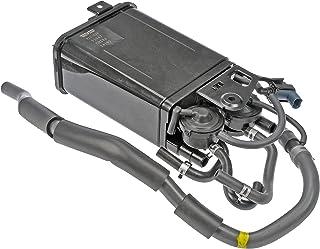 Dorman 911-634 Vapor Canister for Select Toyota Models