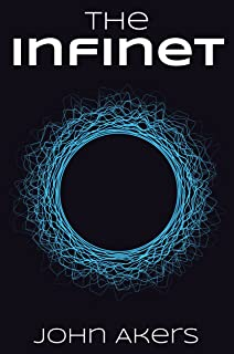 The Infinet (Trivial Game Book 1)