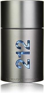 212 MEN Eau De Toilette vaporizador 100 ml