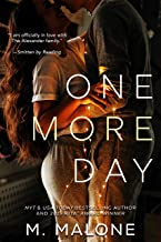 Best one more day the alexanders Reviews