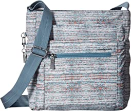 Hedgren Inner City Orva Crossbody RFID