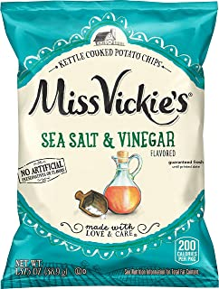 wise salt and vinegar chips