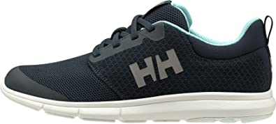 Helly Hansen W Feathering, Sailing And Watersport Donna