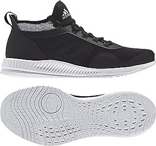 adidas Women's Gymbreaker 2 W, Black/White