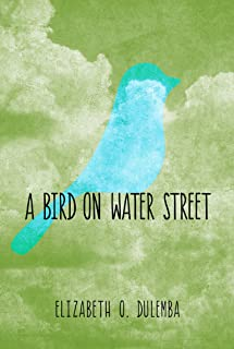 Best bird on water street Reviews