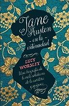 Jane Austen en la intimidad (Spanish Edition)
