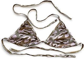 desert camo bikini