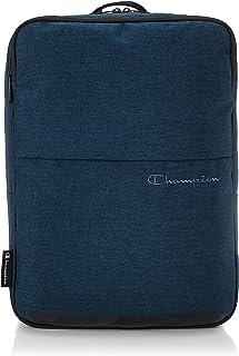 [チャンピオン] リュックサック バージニア MODEL.NO.63075 20L A4サイズ収納可 メンズ ビジネスリュック ビジネスバッグ