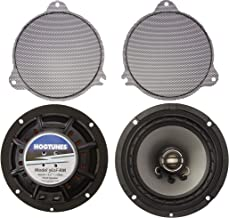 Hogtunes 362F-RM Front Speaker (Replacement Gen 3 6.5