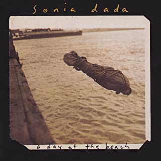 Best sonia dada day at the beach Reviews