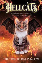 Hellcats: Anthology (Hellcats Anthology)