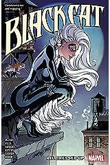 Black Cat Vol. 3: All Dressed Up (Black Cat (2019-)) Kindle Edition