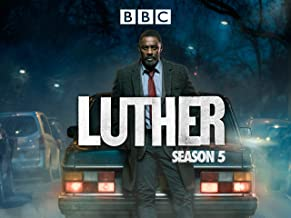 Best luther season 5 episode 1 Reviews