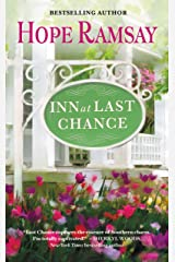 Inn at Last Chance Kindle Edition