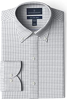 latino dress shirts