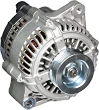 TYC 2-13675 Replacement Alternator for Acura Rl