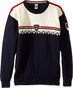 Lahti Sweater (Toddler/Little Kids/Big Kids)