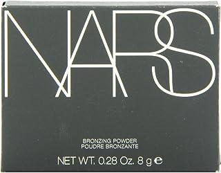 NARS Bronzing Powder, Casino