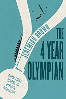 Best pain olympic 2 Reviews