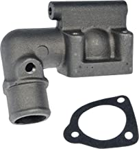 Dorman 902-3024 Engine Coolant Thermostat Housing