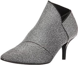 9c88fc4ee388 Amazon.com  hermes - Shoes   Women  Clothing