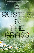 Best a rustle in the grass Reviews