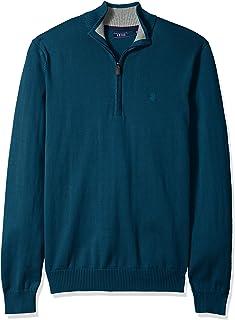 IZOD Men's Pullover Sweater