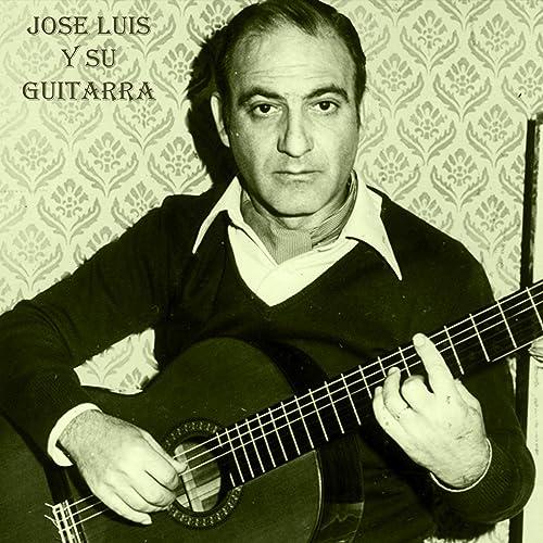 Escríbeme (Remastered) de José Luis Y Su Guitarra en Amazon Music ...