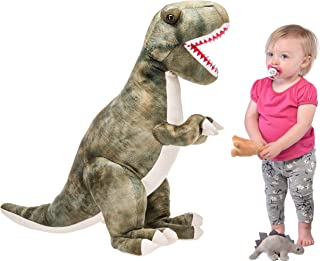 Best dinosaur giant toy Reviews