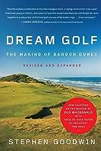 dream golf course