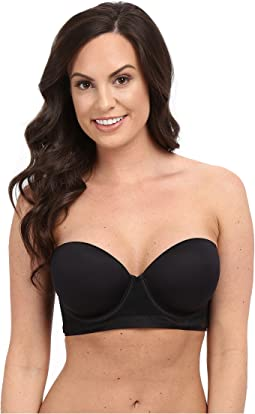DKNY Intimates - Modern Lights Multi Way DK1029