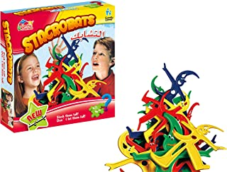 Best Toy Family Game Stacrobats 36 -587760Fc