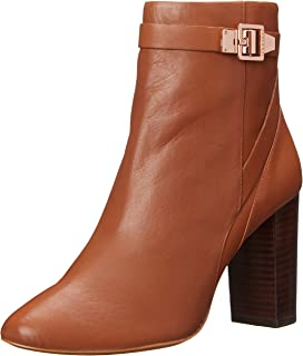44b57e711 Amazon.com  Ted Baker - Ankle   Bootie   Boots  Clothing