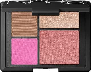 NARS Blush Palette, Adult Content