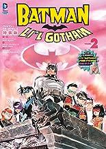 バットマン:リル・ゴッサム 2 特装版 (ShoPro Books)