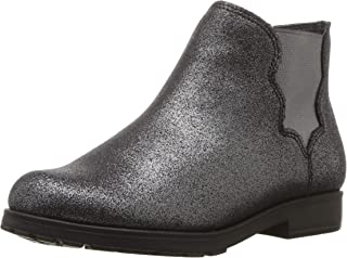 Kids' Sr Isabella Boot Fashion