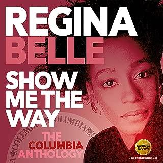 Best bell store regina Reviews