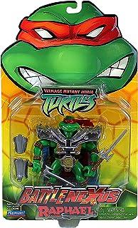 Teenage Mutant Ninja Turtles Raphael SAI 15 in Cosplay arme Teenage Mutant Ninja Turtles Set de 2 environ 38.10 cm