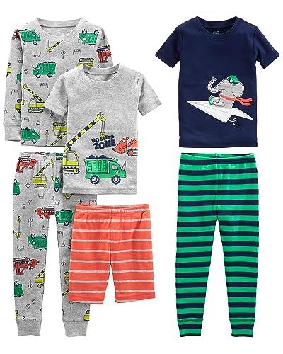 e54bca1050db86 Clothes for Toddler: Amazon.com