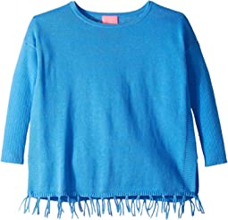 Mini Ramona Sweater (Toddler/Little Kids/Big Kids)