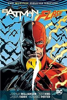 Best the button batman flash Reviews