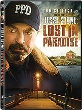 Jesse Stone: Lost In Paradise [Edizione: Stati Uniti] [Italia] [DVD]