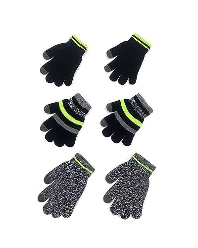 fa6937767 Gloves In Bulk: Amazon.com